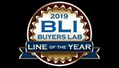 BLI 2019 Line