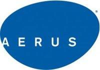 AERUS Logo