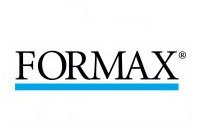FORMAX logo